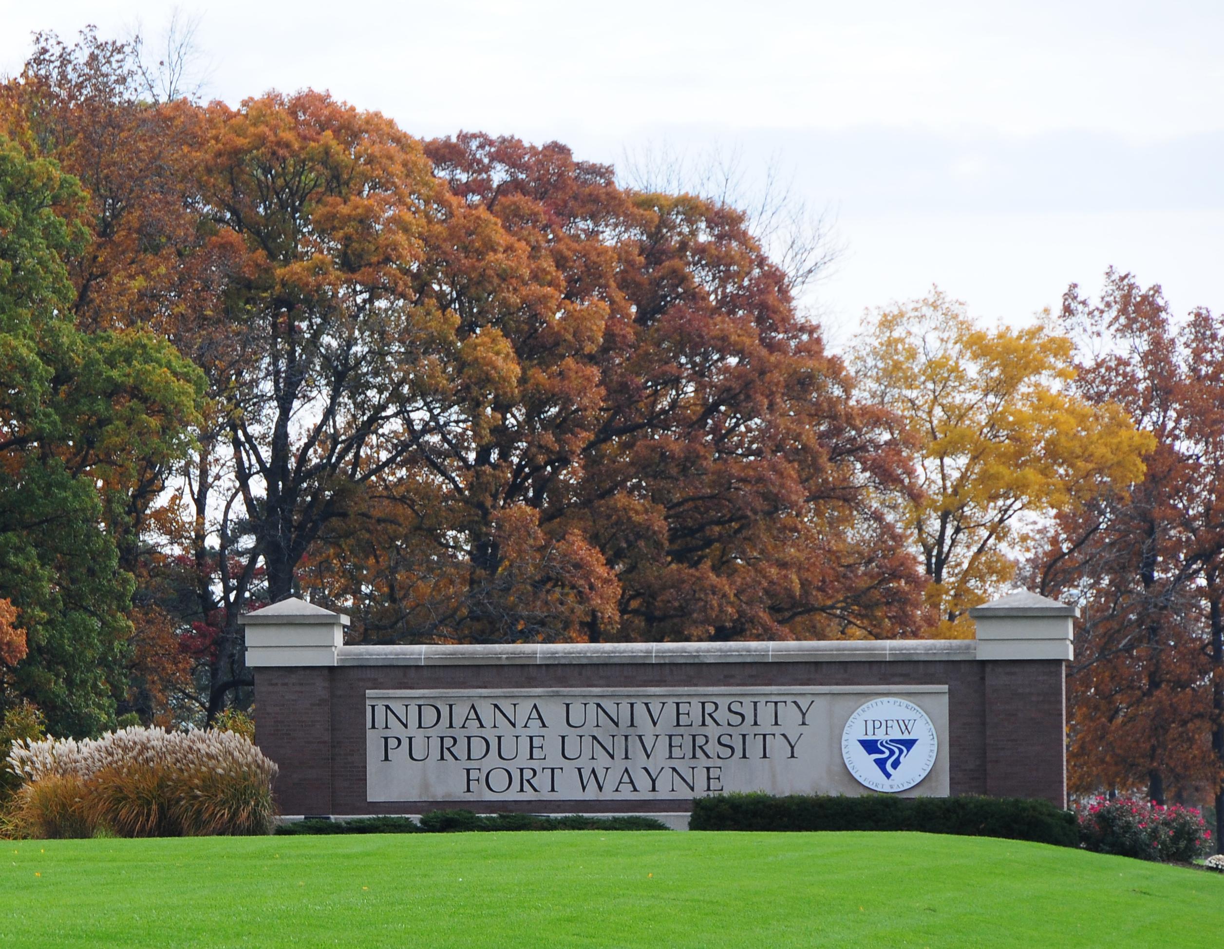 Purdue Fall 2022 Calendar.Indiana University Purdue University Fort Wayne Acalog Acms